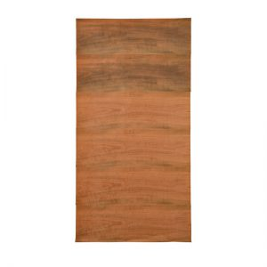 Sewable wood sheets / cherry / 90 × 180cm / ¥16,500 (including tax)