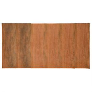 Machine-Sewable wood sheets / cherry / 90 × 180cm / ¥16,500 (including tax)
